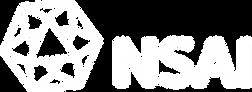 NSAI_logo.png