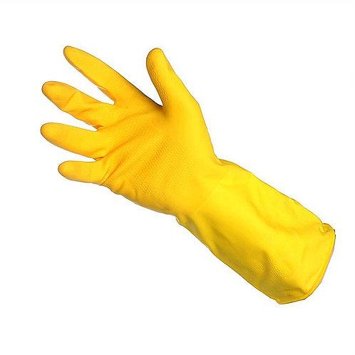 ( 6 Pack ) Marigold Extra-Life Kitchen Gloves