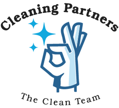 CleaningLogo.png