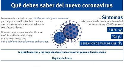 corona.jpg.jpg