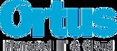 ortus-logo-300.png