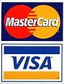 mastercard visa logo.jpg