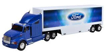 1997 Ford Aeromax with container 1.32.jf
