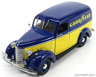 1939 chevy panel van goodyear 1.jpg