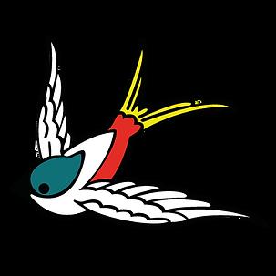 Moineau