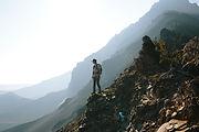 Historical Hike