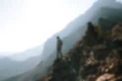 historisk Hike