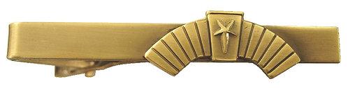 CM-4906TB - Keystone Symbol Tie Bar