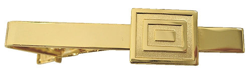 CM-4907TB - Zones of Holiness Tie Bar