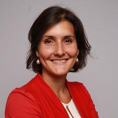 Cécile WALSON.JPG