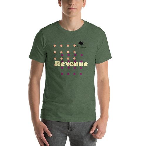 Revenue T-Shirt