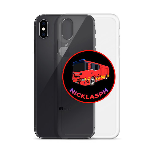 NicklasPH - ALLE Iphone Covers