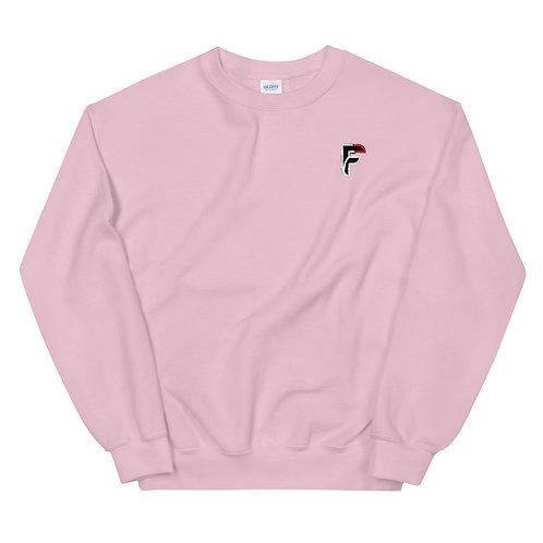 Fætski Sweatshirt