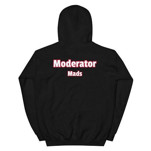 NicklasPH - Moderator Mads