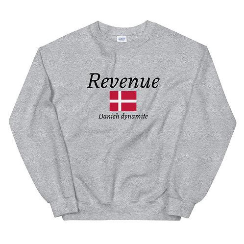 Danish dynamite - Sweatshirt