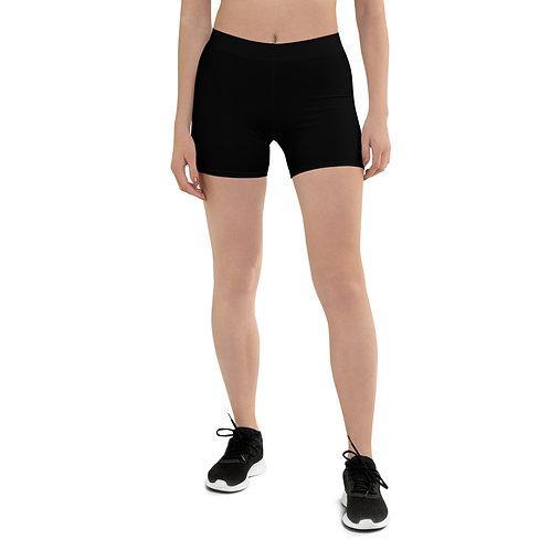 Revenue - Womens shorts