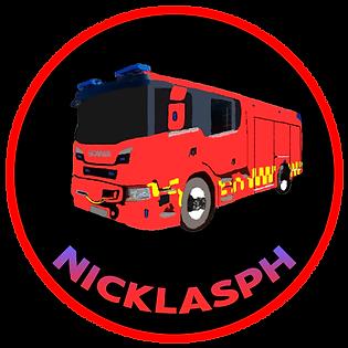 NicklasPH - Mystery Box 1