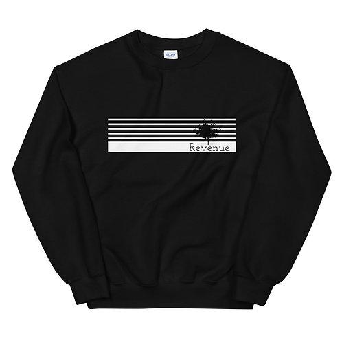 Revenue Shadow Sweatshirt