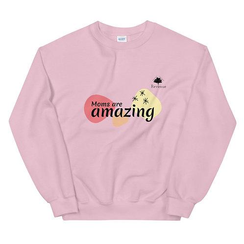 Revenue - amazing Sweatshirt