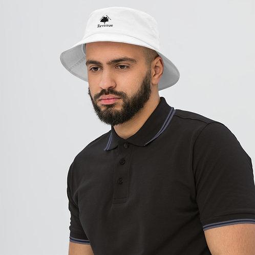 Revenue - Bucket Hat