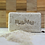 Thumbnail: Honey Oat Soap Bar