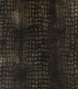 Stacey Tranter Artisan Wallpaper