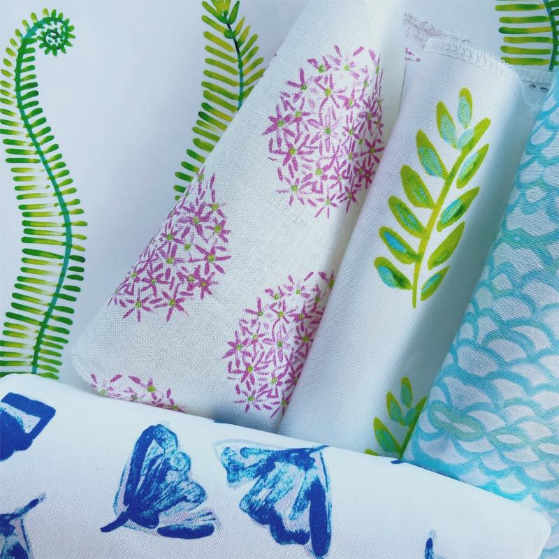 Mira Jean Designs