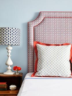 Marika Meyer Textiles