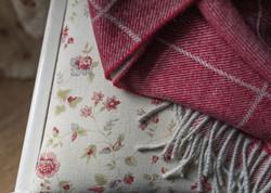 Inchyra Fabrics