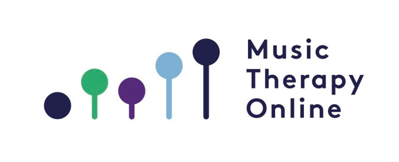 MTO Small Logo.jpg