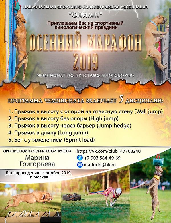 Reklama_dlya_sorey_7_09_2019.jpg