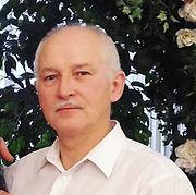 Игорь Потапкин