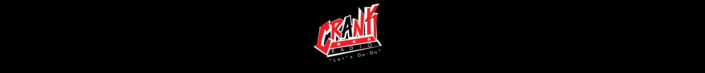 CRANK_RADIO copy.jpg