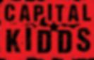 CK_stack-logo-2-1024x646-01_edited.png