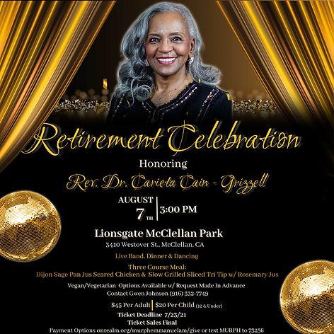 Retirement Celebration Invitation - FINAL (1).jpg
