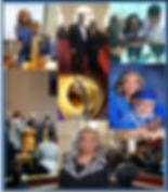 pic collage.jpg