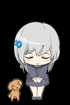 キャラクター7.png