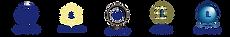 グループロゴ.png