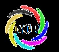 Traffic Logo 2 tp.png