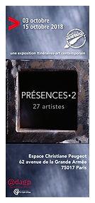 invit-Presences-2-recto.jpg