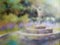 Marathon Boy - Jasmine Hill Gardens.jpg
