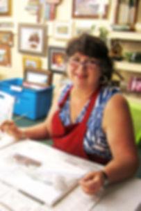Carol Hickman by LJ__ Christensen.jpg