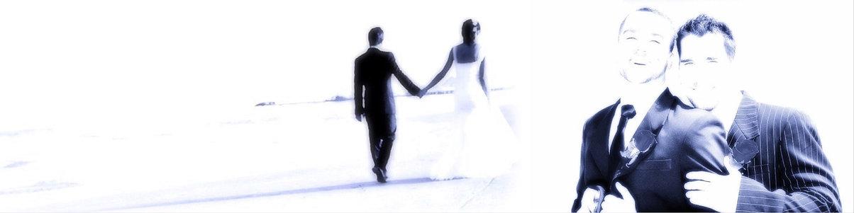 Prenup Pros Helps People Getting Married