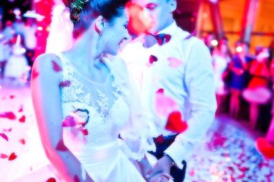 Married Couples like Prenup Pros.jpg