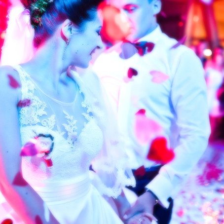 8 PROS of a Prenup