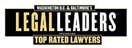 Washington D.C. Top Rated Lawyer Legal Leader Jeffrey Weaver
