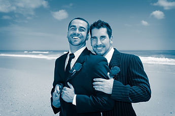 Prenup Pros drafts Prenuptial Agreements for same-sex couples.