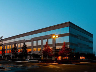 EXCELLAW OFFICES IN ASHBURN Virginia Jeffrey Weaver office