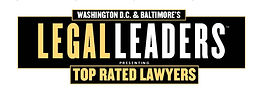 DC Legal Leaders Logo.jpg