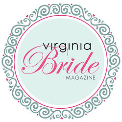 Prenup Pros Article in Fall 2018 Issue of Virginia Bride Magazine